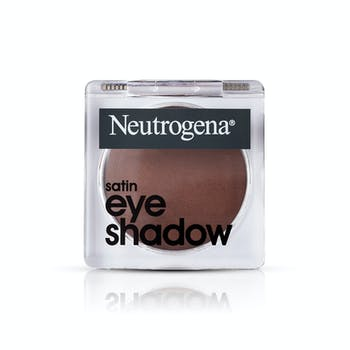 Neutrogena® Shimmer Eye Shadow