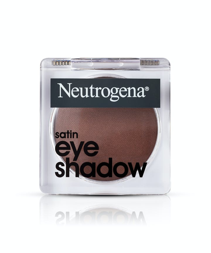 Neutrogena Neutrogena® Eye Shadow