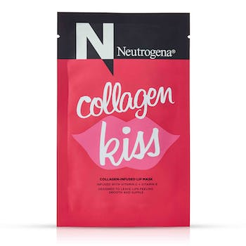 Neutrogena® Collagen Kiss Lip Mask