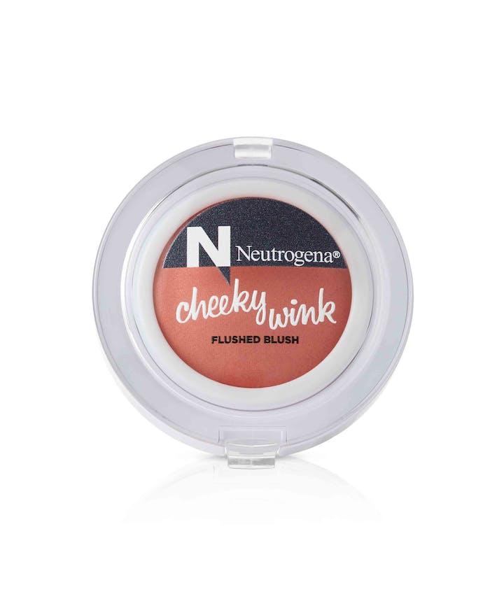 Neutrogena Neutrogena® Cheeky Wink Blush