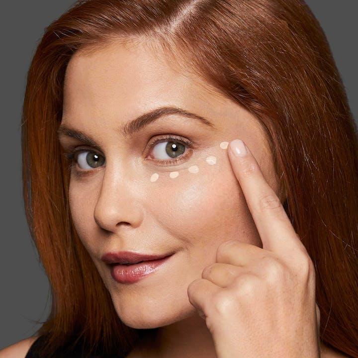Neutrogena® Healthy Skin® Prep + Correct Primer