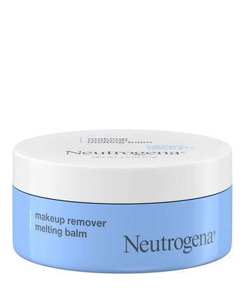 Makeup Remover Melting Balm