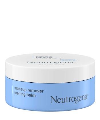 Makeup Remover Melting Balm