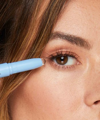 Makeup Remover Eraser Stick