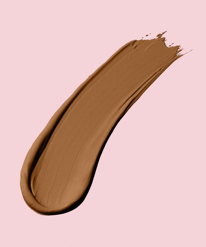 Healthy Skin Radiant Cream Concealer