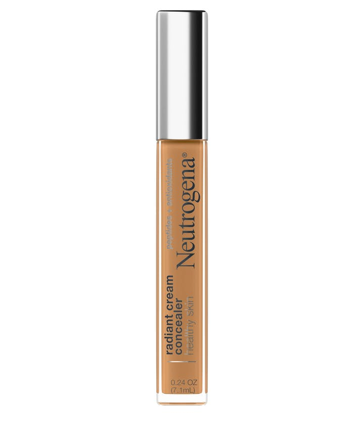 Neutrogena Healthy Skin Radiant Cream Concealer