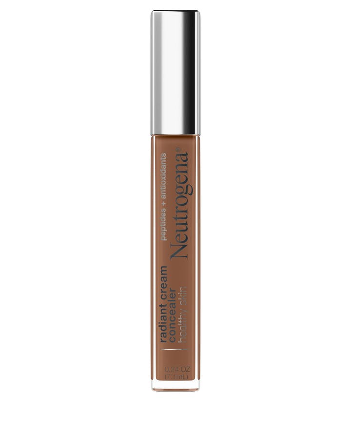 Healthy Skin Radiant Cream Concealer