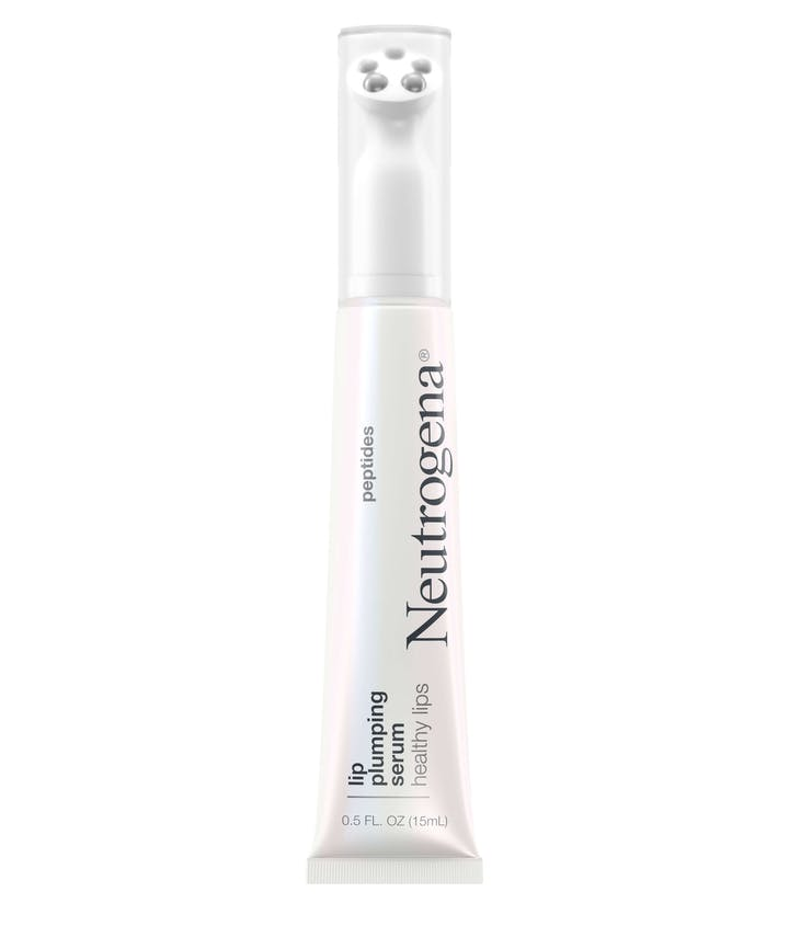 Neutrogena Neutrogena® Healthy Lips Lip Plumping Serum