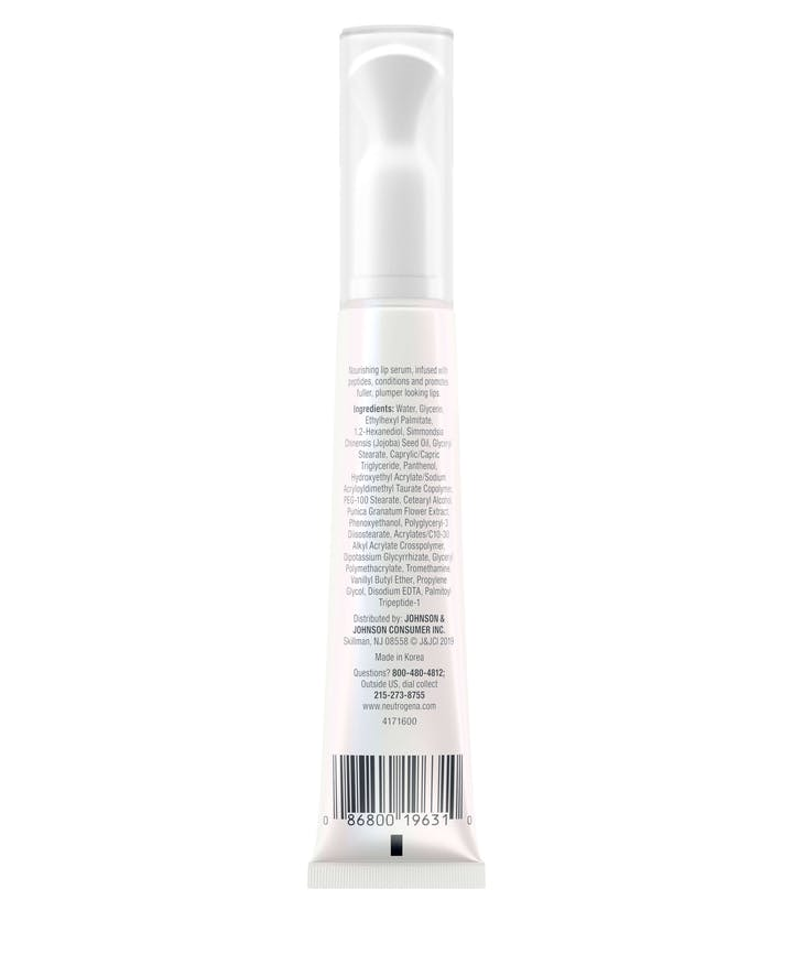 Neutrogena® Healthy Lips Lip Plumping Serum
