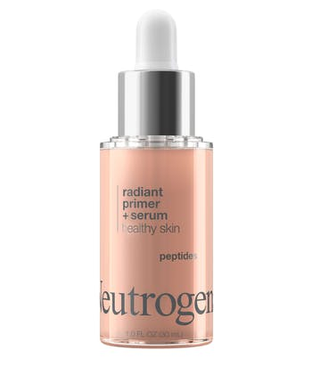 Healthy Skin Radiant Primer + Serum