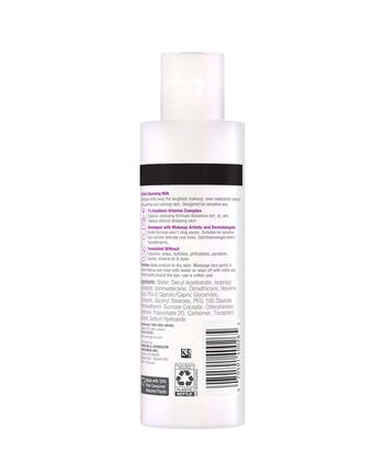 Makeup Melting™ Micellar Milk Makeup Remover