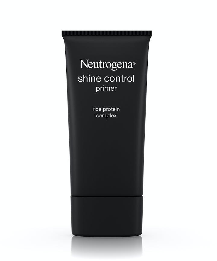Neutrogena Neutrogena® Shine Control Primer
