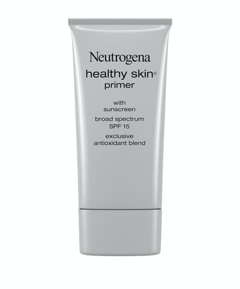 Healthy Skin Primer Broad Spectrum SPF 15