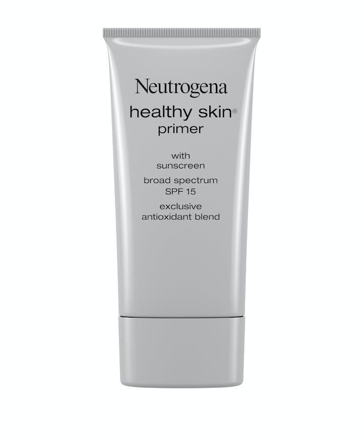 Neutrogena Neutrogena® Healthy Skin Primer Broad Spectrum SPF 15