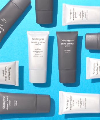 Neutrogena® Healthy Skin Primer Broad Spectrum SPF 15