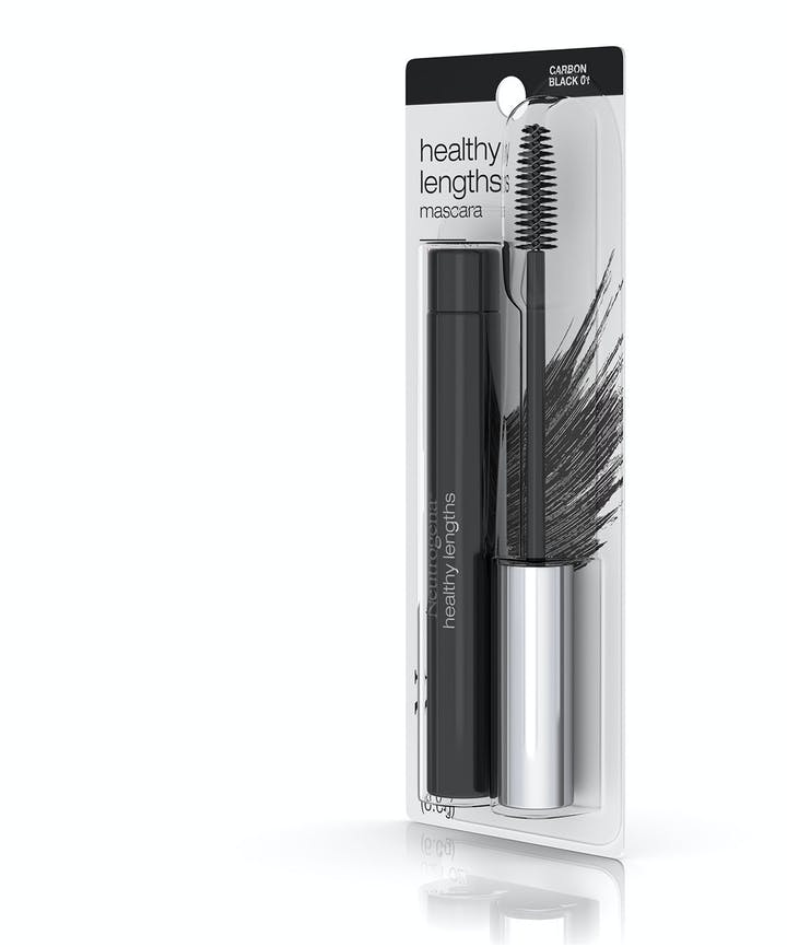 Healthy Lengths Mascara