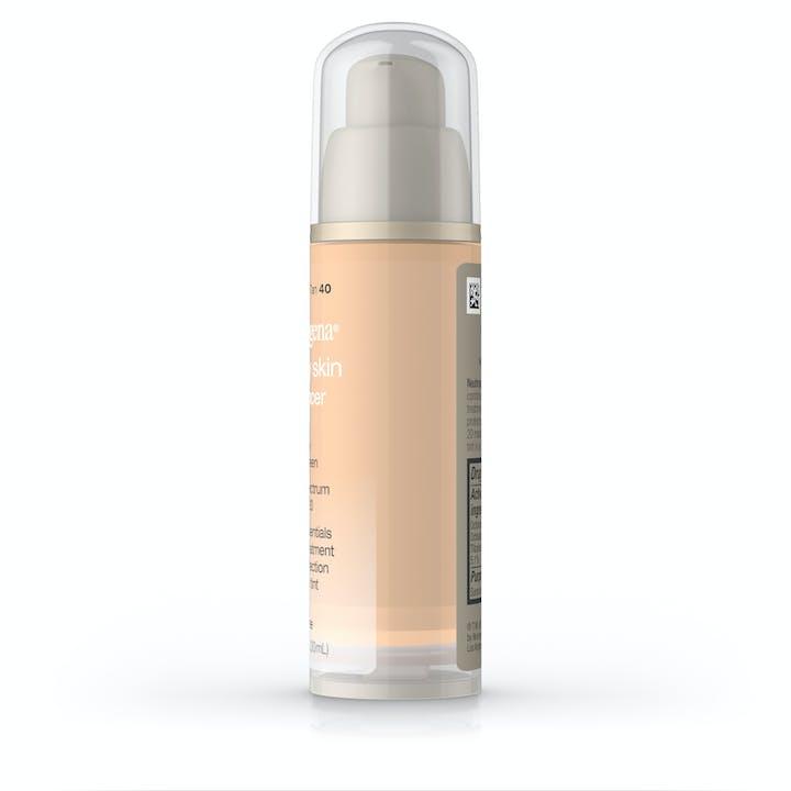 Healthy Skin Enhancer Broad Spectrum SPF 20