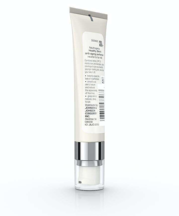 Healthy Skin Anti-Aging Perfector
