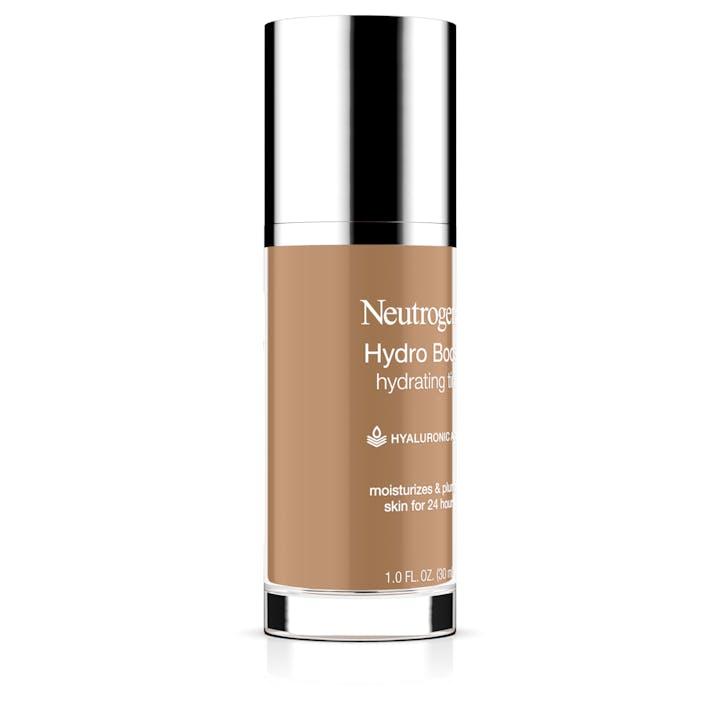 Neutrogena® Hydro Boost Hydrating Tint