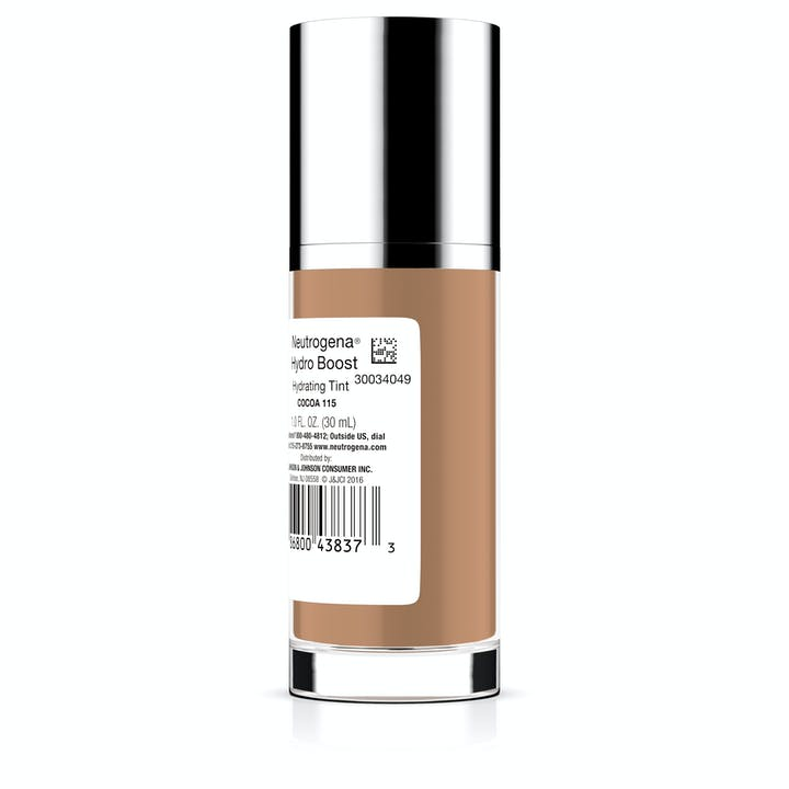 Neutrogena® Hydro Boost Hydrating Tint