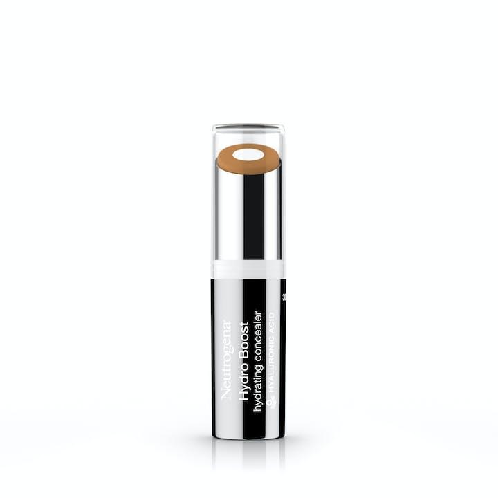 Neutrogena Neutrogena® Hydro Boost Hydrating Concealer