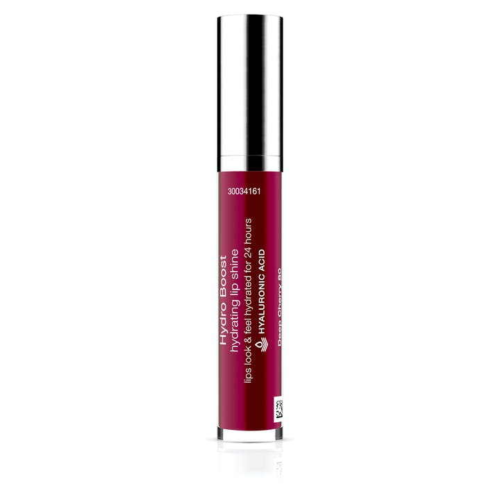 Neutrogena® Hydro Boost Hydrating Lip Shine