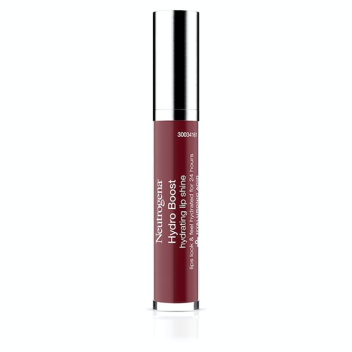Neutrogena Neutrogena® Hydro Boost Hydrating Lip Shine