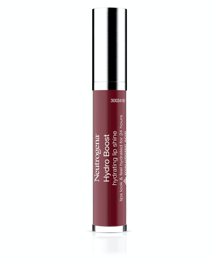 Neutrogena Neutrogena® Hydro Boost Hydrating Lip Shine
