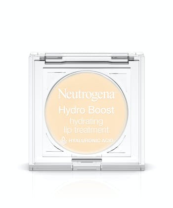 Neutrogena® Hydro Boost Hydrating Lip Treatment