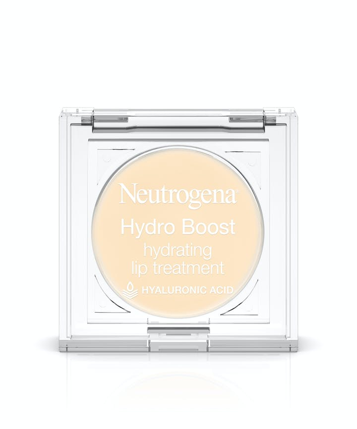 Neutrogena Neutrogena® Hydro Boost Hydrating Lip Treatment