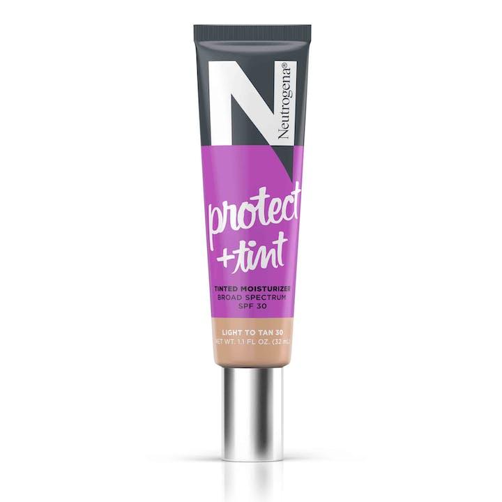 Neutrogena Neutrogena® Protect + Tint