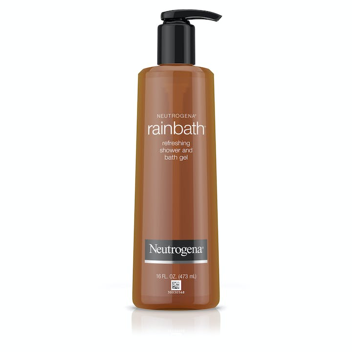 Neutrogena Rainbath® Refreshing Shower and Bath Gel - Original