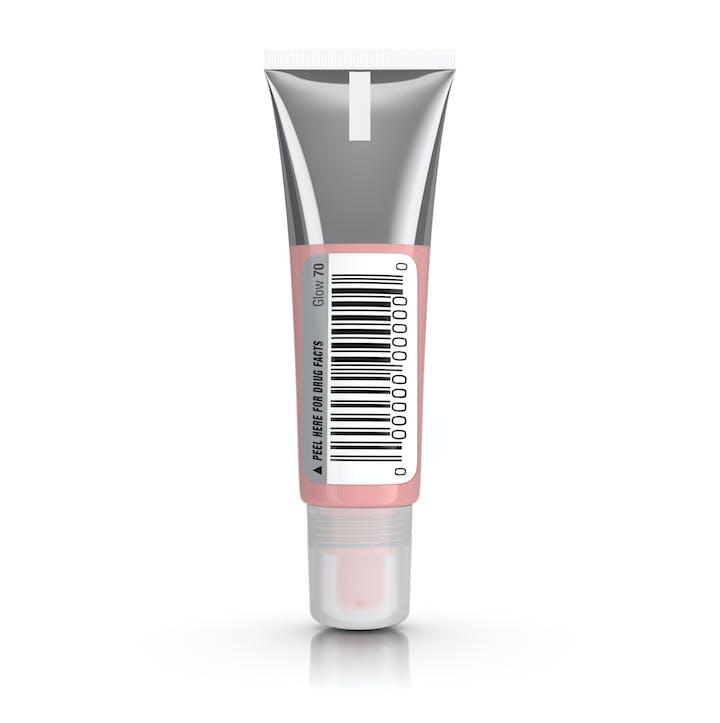 MoistureShine® Lip Soother SPF 20