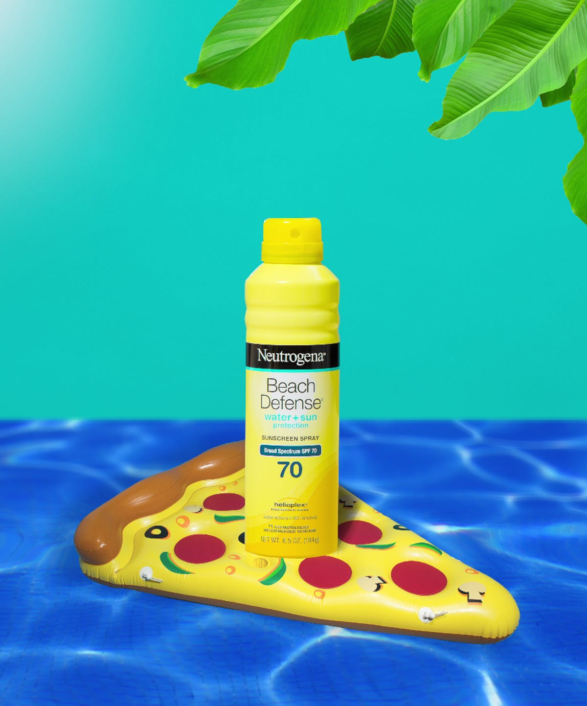 Beach Defense Sunscreen Lotion Spf 70 Neutrogena Nivea Moisture Sun 50 100 M Defensereg Water Protection Broad Spectrum