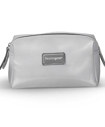 Neutrogena Gift Bag 2018