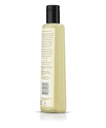 Body Oil – Original Scent