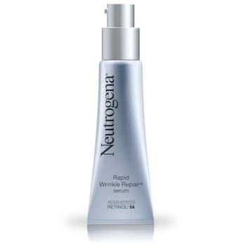 Rapid Wrinkle Repair® Serum