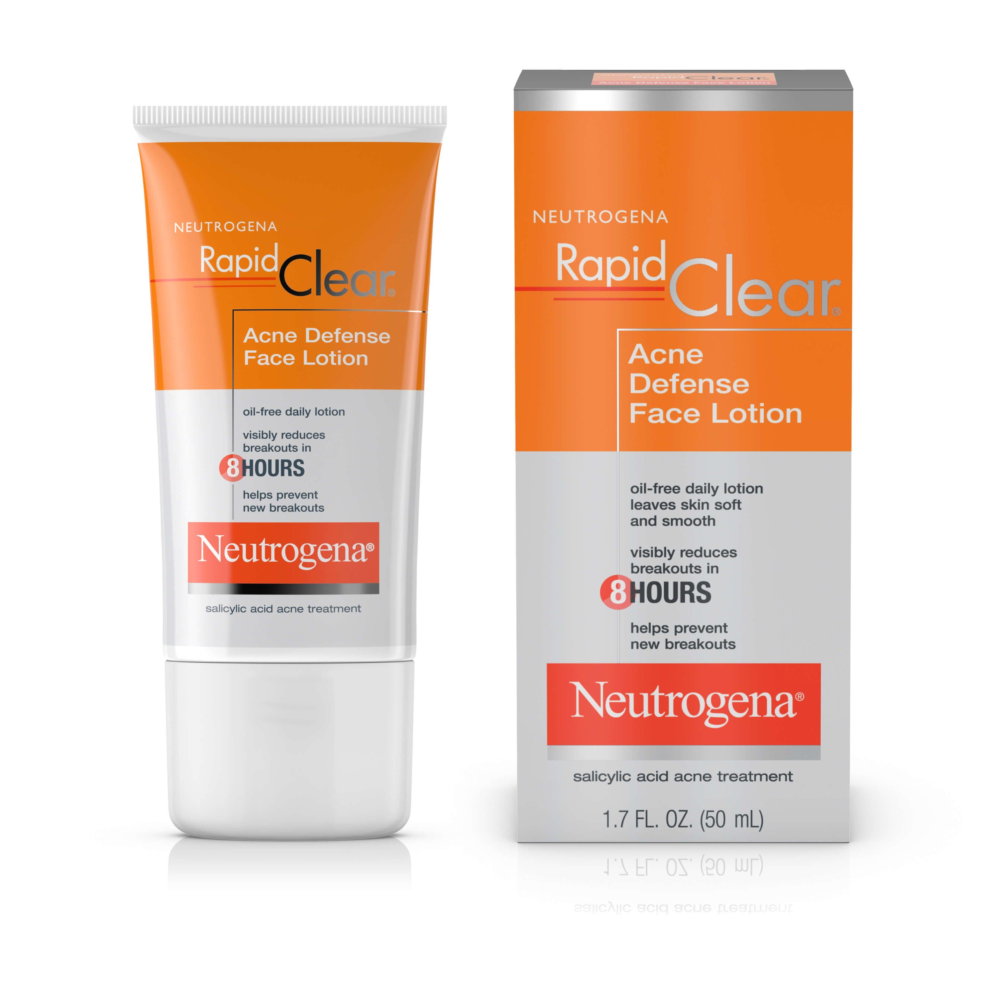 face cream for pimples