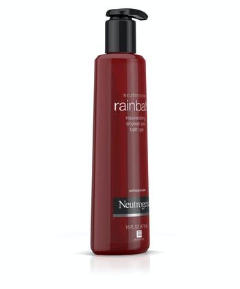Rainbath® Rejuvenating Shower and Bath Gel - Pomegranate