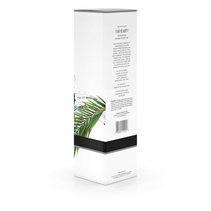 Rainbath® Replenishing Shower and Bath Gel-Ocean Mist