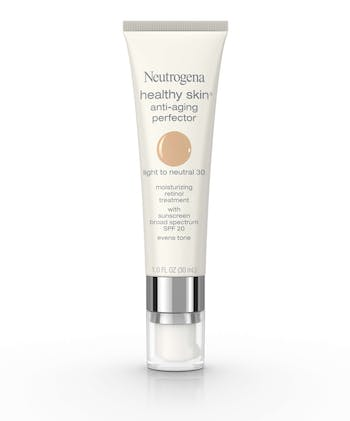 Healthy Skin Anti-Aging Perfector