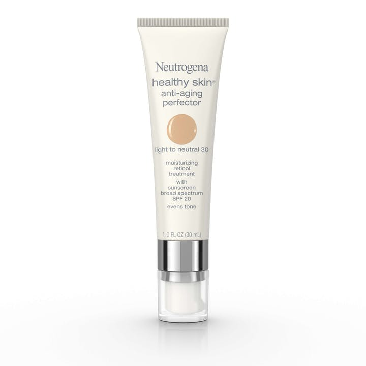 Neutrogena Healthy Skin Anti-Aging Perfector