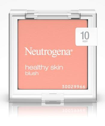 Healthy Skin Blush