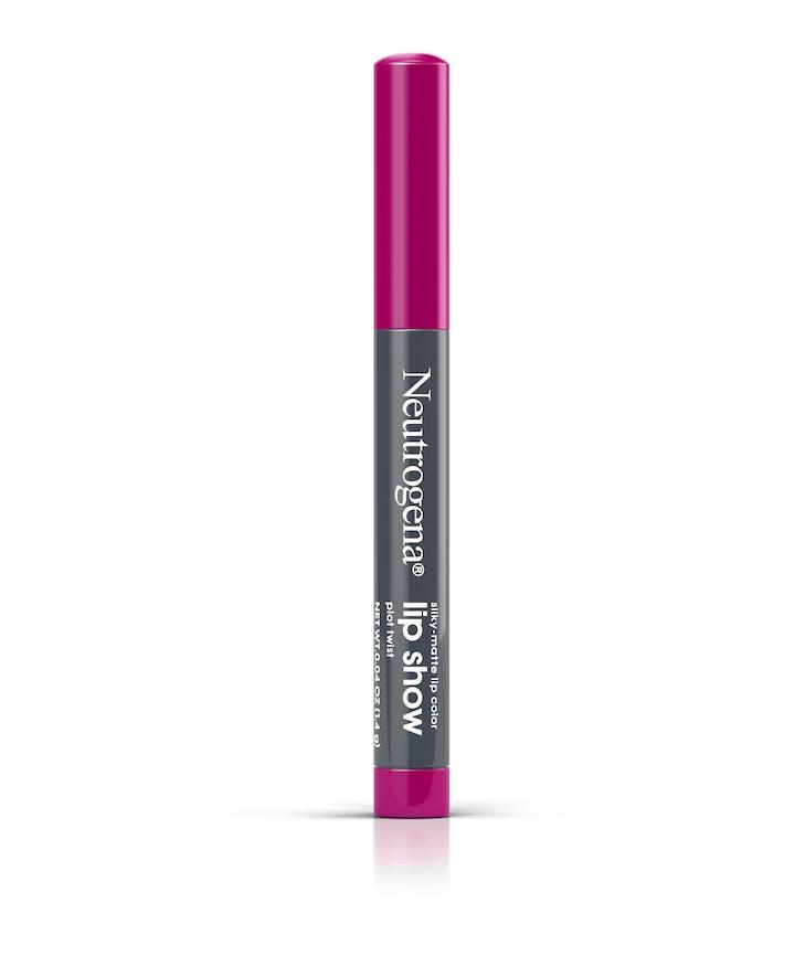 Neutrogena Neutrogena® Lip Show Lipstick
