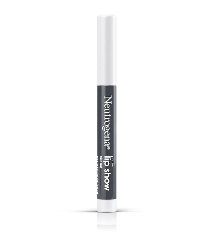 Neutrogena Neutrogena® Lip Show Lipstick Primer