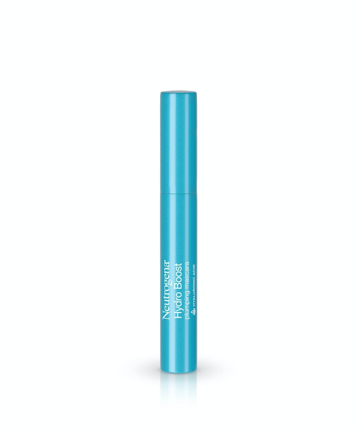 583fe8a06d3 ... Neutrogena® Hydro Boost Plumping Mascara ...