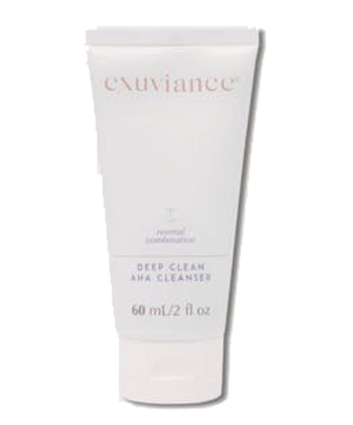 Deep Clean AHA Cleanser Deluxe Sample