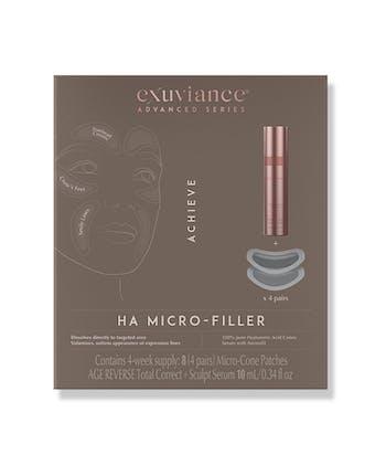 HA Micro-Filler