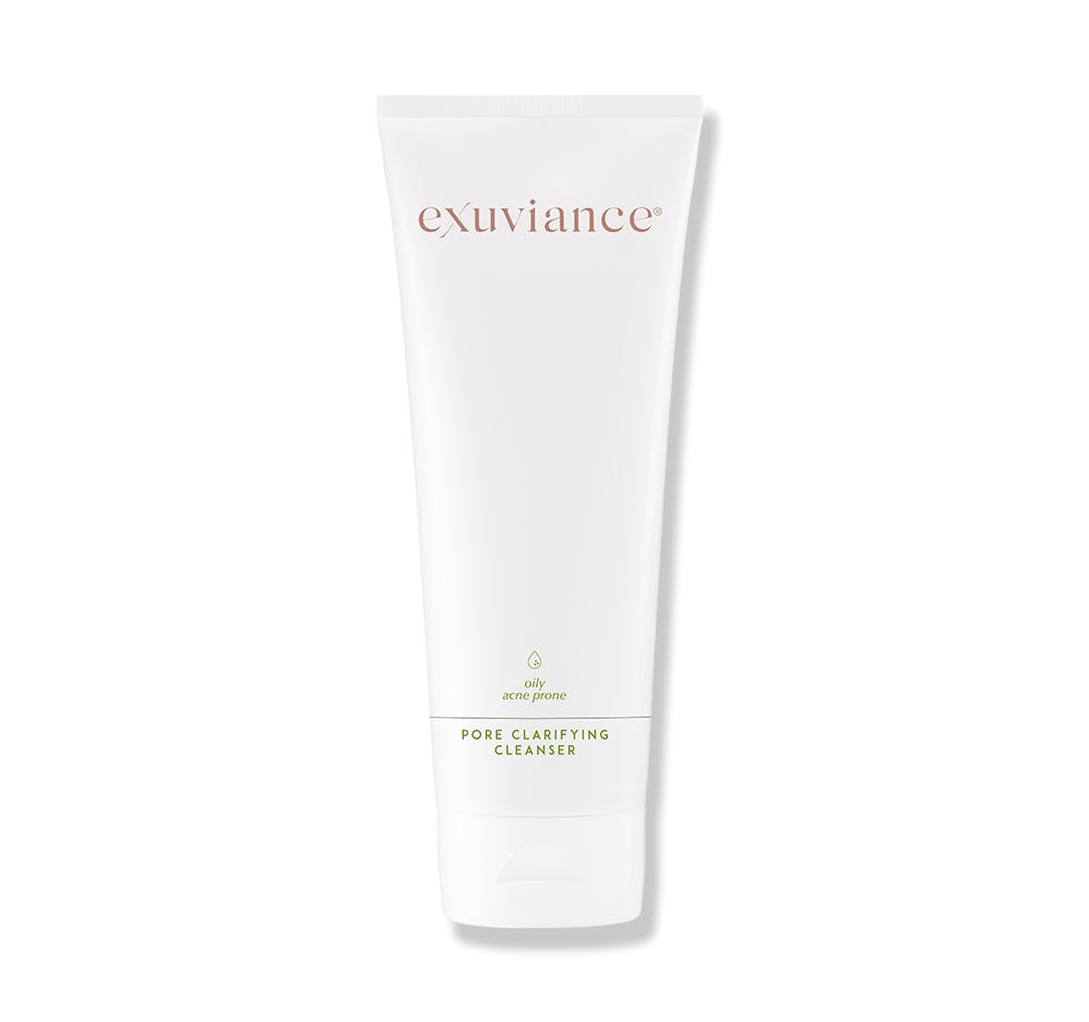Pore Clarifying Cleanser