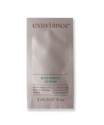Radiance Serum Packette